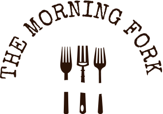Morning Fork